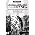 Governamentalidade