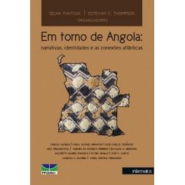 Em torno de Angola