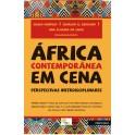 África contemporânea em cena – perspectivas interdisciplinares