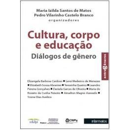 Cultura, corpo e educação – diálogos de gênero