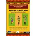 Angola e as angolanas – memória, sociedade e cultura