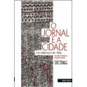 O jornal e a cidade – um barroco de viés