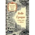Belle époque – crítica, arte e cultura