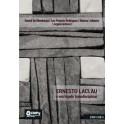 Ernesto Laclau e seu legado transdiciplinar