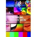 Televisão vinculação social