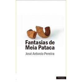 Fantasias de Meia Pataca