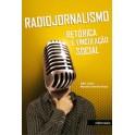 RADIOJORNALISMO: RETÓRICA E VINCULAÇÃO SOCIAL