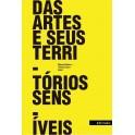 Das artes e seus territórios sensíveis